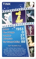 Wholesalers of Top Trumps - Disney Classics toys image 3