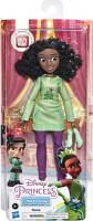 Wholesalers of Disney Comfy Squad Opp Ast toys image 2