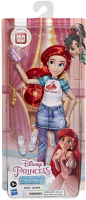 Wholesalers of Disney Comfy Squad Opp Ast toys image 3