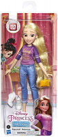 Wholesalers of Disney Comfy Squad Opp Ast toys image 4