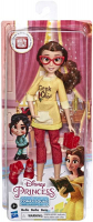 Wholesalers of Disney Comfy Squad Opp Ast toys image