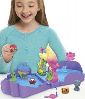Wholesalers of Disney Doorables Beyond The Door Ariel Playset toys image 3