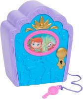 Wholesalers of Disney Doorables Beyond The Door Ariel Playset toys image 4