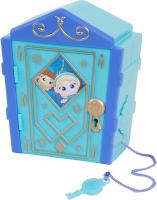 Wholesalers of Disney Doorables Beyond The Door Frozen Playset toys image 2