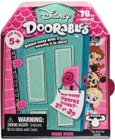 Wholesalers of Disney Doorables Blind Packs toys image