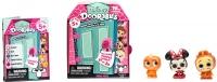 Wholesalers of Disney Doorables Blind Packs toys image 3