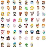 Wholesalers of Disney Doorables Blind Packs toys image 4