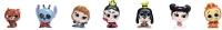 Wholesalers of Disney Doorables Blind Packs toys image 5
