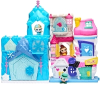 Wholesalers of Disney Doorables Deluxe Display Playsets toys image 2