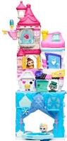 Wholesalers of Disney Doorables Deluxe Display Playsets toys image 3