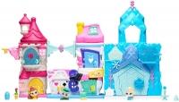 Wholesalers of Disney Doorables Deluxe Display Playsets toys image 4
