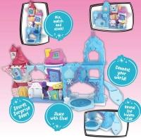 Wholesalers of Disney Doorables Deluxe Display Playsets toys image 5