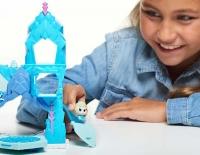Wholesalers of Disney Doorables Deluxe Display Playsets toys image 6