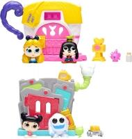 Wholesalers of Disney Doorables Micro Display Playset toys image 3