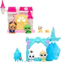 Wholesalers of Disney Doorables Micro Display Playset toys image 4