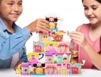 Wholesalers of Disney Doorables Micro Display Playset toys image 6