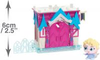 Wholesalers of Disney Doorables Mini Playset - Elsa toys image 3