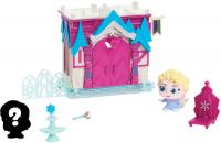 Wholesalers of Disney Doorables Mini Playset - Rapunzel toys image 2