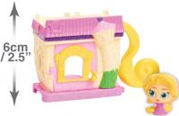 Wholesalers of Disney Doorables Mini Playset - Rapunzel toys image 3