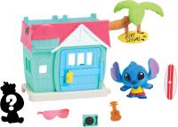 Wholesalers of Disney Doorables Mini Playset - Stitch toys image 3