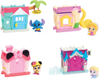 Wholesalers of Disney Doorables Mini Playset Assortment toys image 2