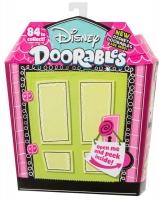 Wholesalers of Disney Doorables Multi-peek Packs S2 toys image