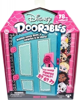 Wholesalers of Disney Doorables Multi-peek Packs toys Tmb