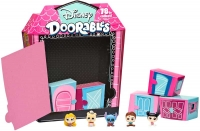 Wholesalers of Disney Doorables Multi-peek Packs toys image 2