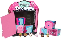 Wholesalers of Disney Doorables Multi-peek Packs toys image 3