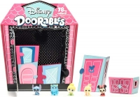 Wholesalers of Disney Doorables Multi-peek Packs toys image 4