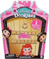 Wholesalers of Disney Doorables Princess Collector Pack toys Tmb