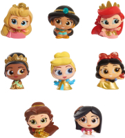 Wholesalers of Disney Doorables Princess Collector Pack toys image 2