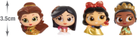 Wholesalers of Disney Doorables Princess Collector Pack toys image 3