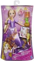 Wholesalers of Disney Floating Lanterns Rapunzel toys image