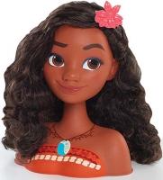Wholesalers of Disney Moana Styling Head toys image 2