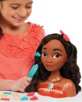 Wholesalers of Disney Moana Styling Head toys image 3
