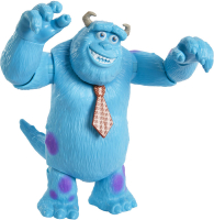Wholesalers of Disney Monsters At Work Sulley Figure toys image 2