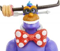 Wholesalers of Disney Monsters At Work Tylor Tuskmon The Jokester toys image 4