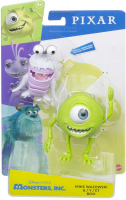 Wholesalers of Disney Pixar 7inch Figures Asst toys image