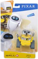 Wholesalers of Disney Pixar 7inch Figures Asst toys image