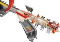 Wholesalers of Disney Pixar Cars Xrs Rocket Racing Super Loop toys image 4