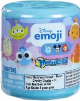 Wholesalers of Disney Pixar Emoji Mashems toys image