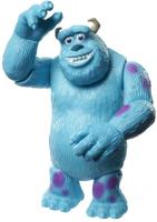 Wholesalers of Disney Pixar Monsters, Inc. Sulley Figure toys image 2