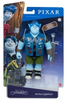 Wholesalers of Disney Pixar Onward Barley Lightfoot Figure toys image