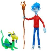 Wholesalers of Disney Pixar Onward Ian Lightfoot Figure toys image 2