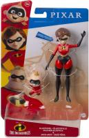 Wholesalers of Disney Pixar The Incredibles Elastigirl & Jack-jack toys Tmb