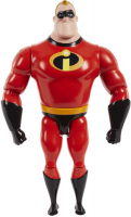 Wholesalers of Disney Pixar The Incredibles Mr. Incredible Figure toys image 2