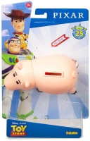 Wholesalers of Disney Pixar Toy Story Hamm Figure toys image