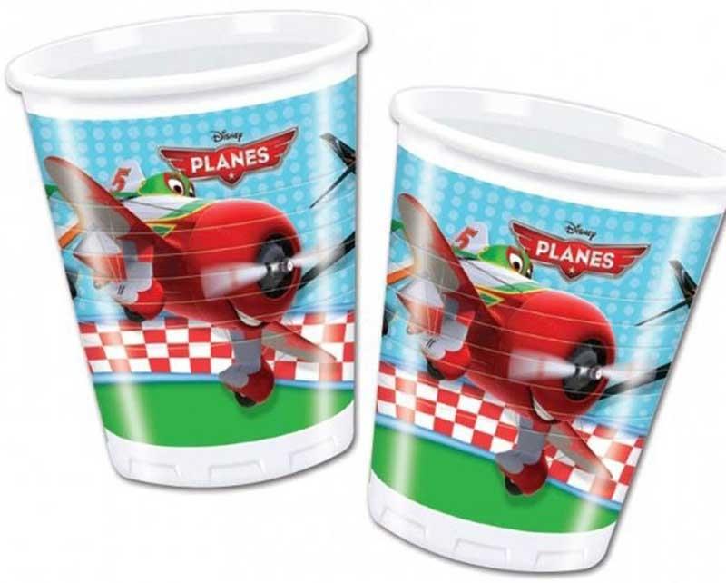 Wholesalers of Disney Planes Plastic Cups toys