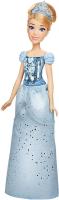 Wholesalers of Disney Princess Royal Shimmer Cinderella toys image 2